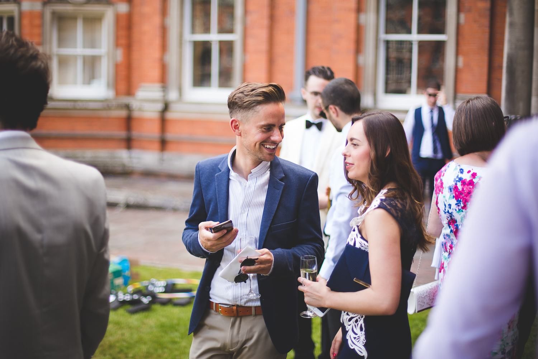 Surrey Wedding Photography Nicky Adam050.jpg
