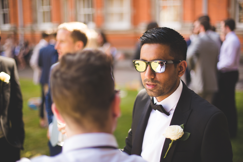 Surrey Wedding Photography Nicky Adam052.jpg