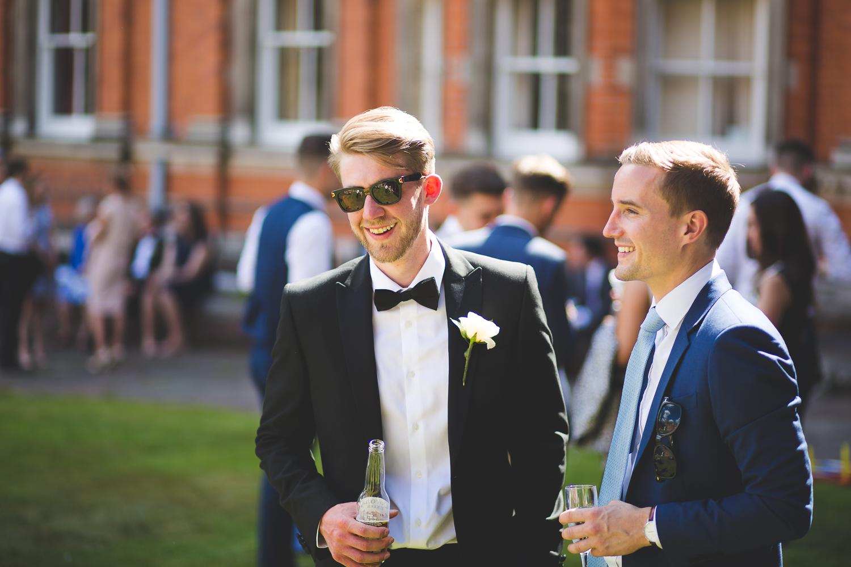 Surrey Wedding Photography Nicky Adam053.jpg