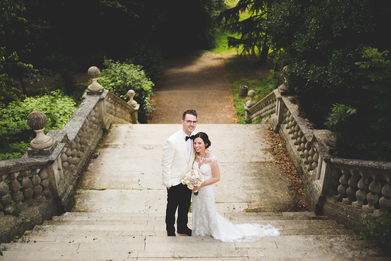 Surrey Wedding Photography Nicky Adam056.jpg