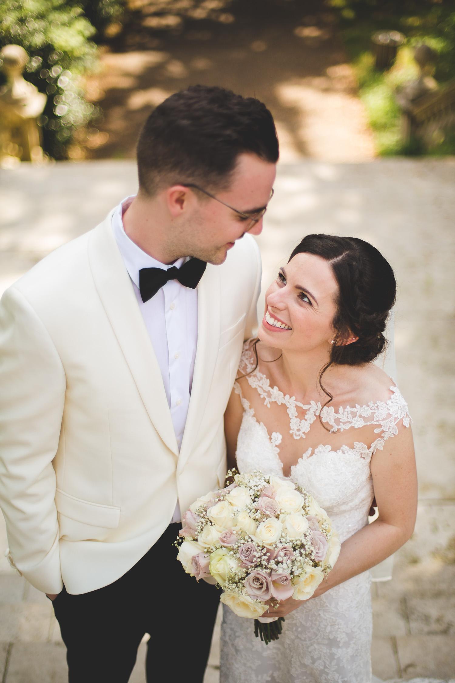 Surrey Wedding Photography Nicky Adam058.jpg