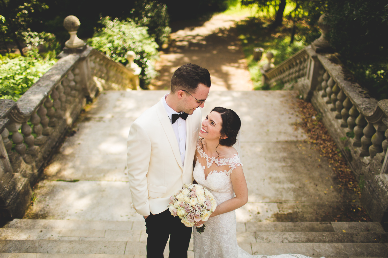 Surrey Wedding Photography Nicky Adam057.jpg
