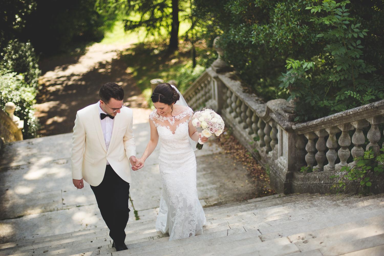 Surrey Wedding Photography Nicky Adam062.jpg