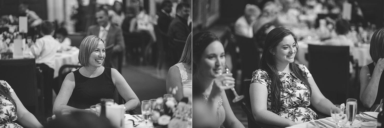 Surrey Wedding Photography Nicky Adam078.jpg