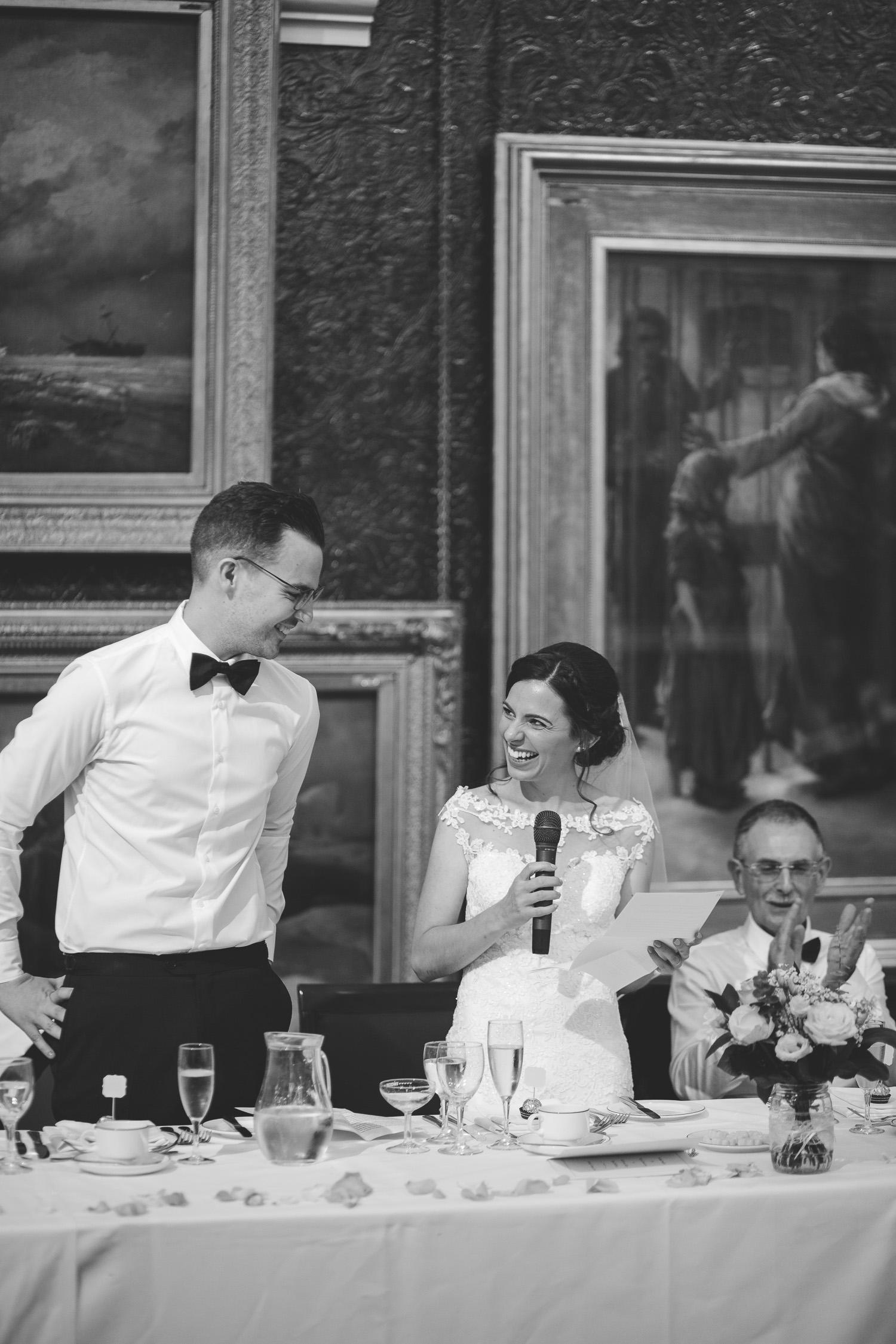 Surrey Wedding Photography Nicky Adam080.jpg