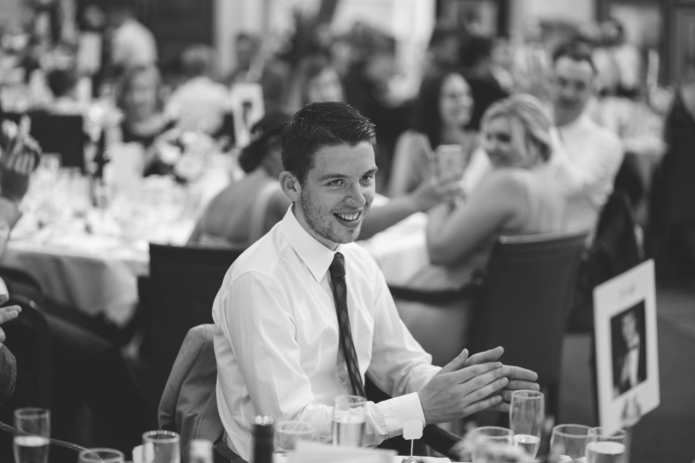 Surrey Wedding Photography Nicky Adam081.jpg