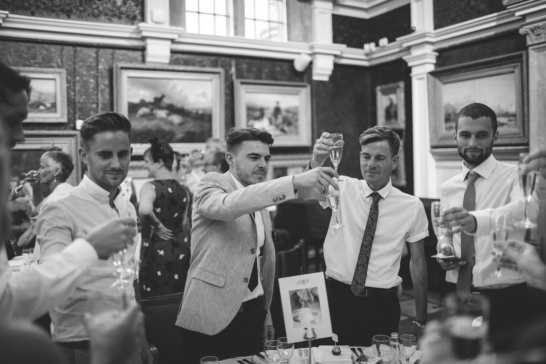Surrey Wedding Photography Nicky Adam084.jpg
