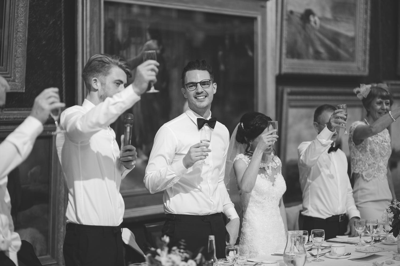 Surrey Wedding Photography Nicky Adam088.jpg