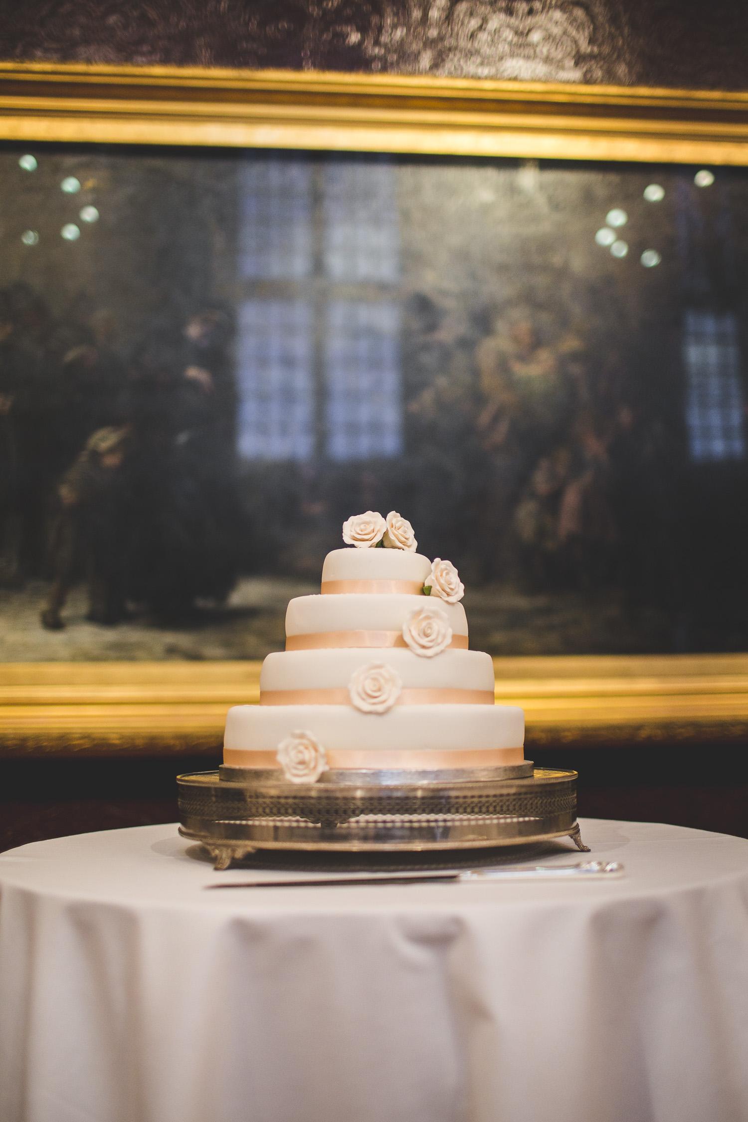 Surrey Wedding Photography Nicky Adam089.jpg