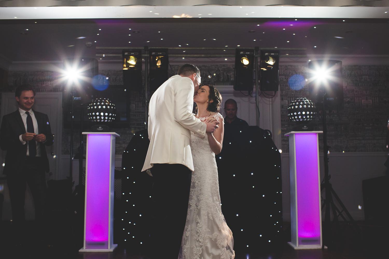 Surrey Wedding Photography Nicky Adam099.jpg