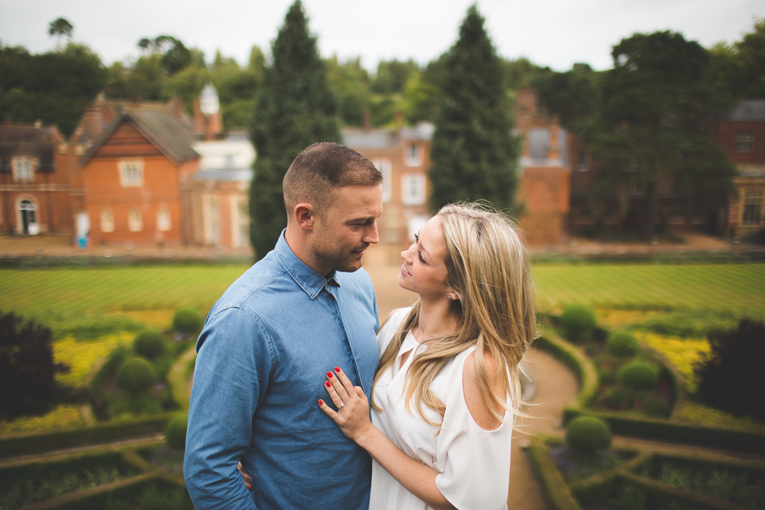 Surrey Wedding Photographer Rowan Laurence019.jpg