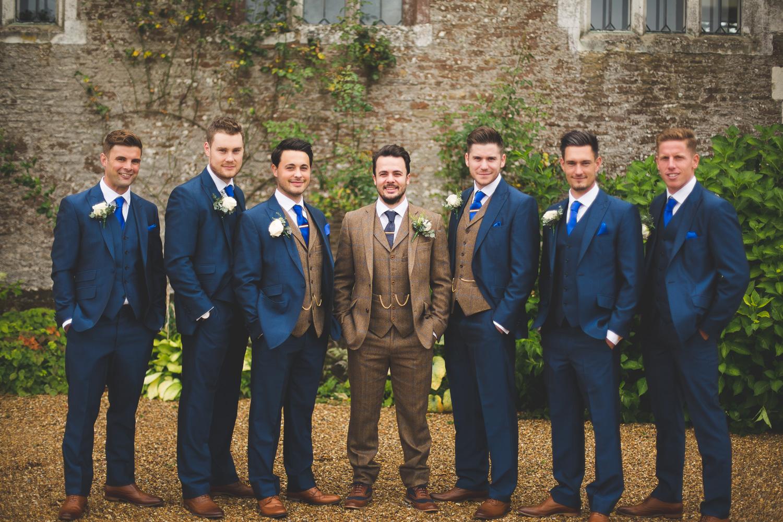 Surrey Wedding Photographer Jake Meg008.jpg