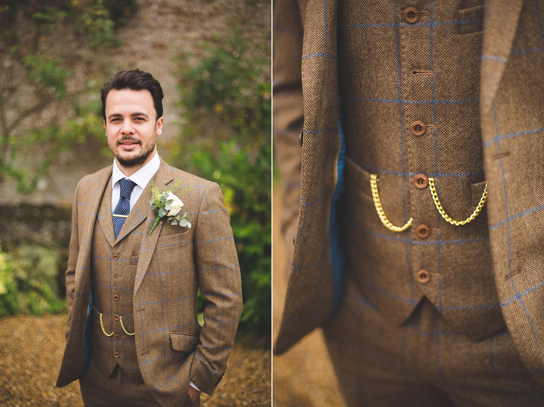 Surrey Wedding Photographer Jake Meg010.jpg