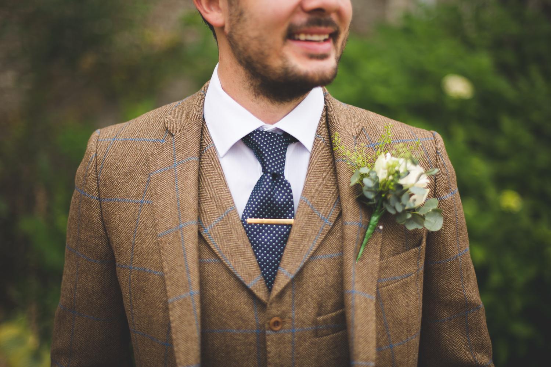Surrey Wedding Photographer Jake Meg011.jpg