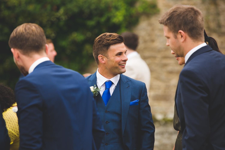 Surrey Wedding Photographer Jake Meg013.jpg