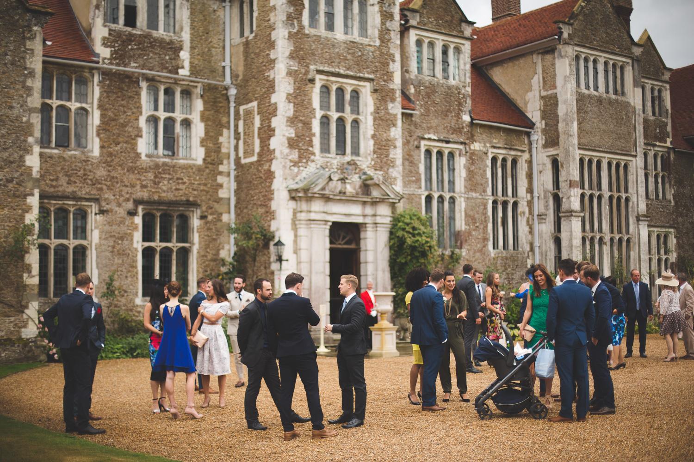 Surrey Wedding Photographer Jake Meg014.jpg
