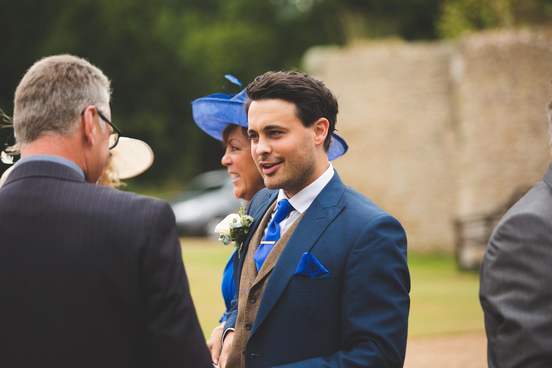 Surrey Wedding Photographer Jake Meg016.jpg