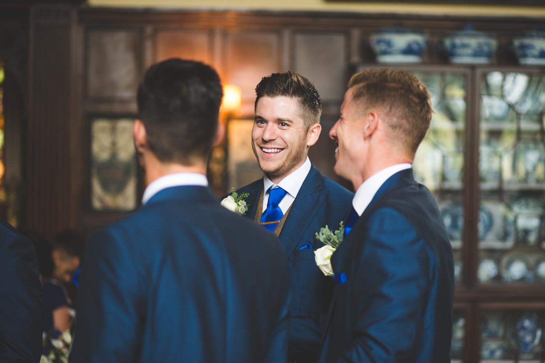 Surrey Wedding Photographer Jake Meg018.jpg