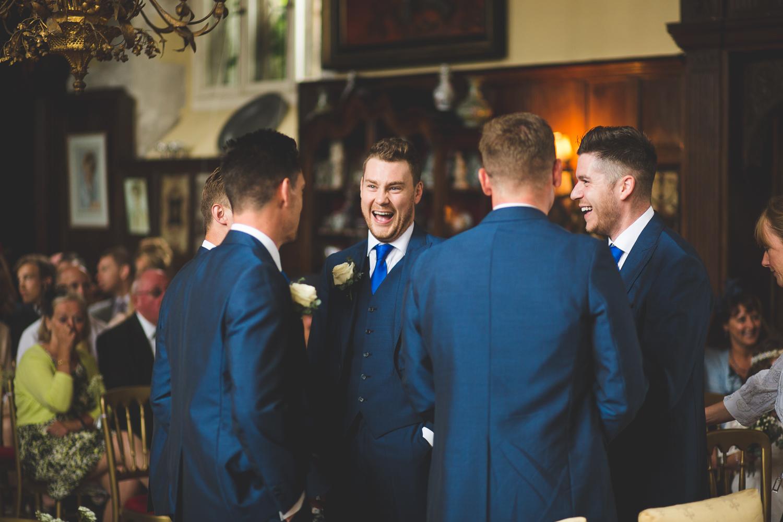 Surrey Wedding Photographer Jake Meg019.jpg