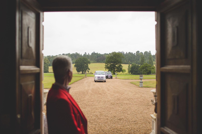 Surrey Wedding Photographer Jake Meg021.jpg