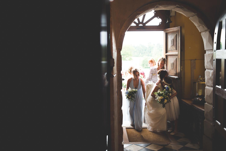 Surrey Wedding Photographer Jake Meg022.jpg