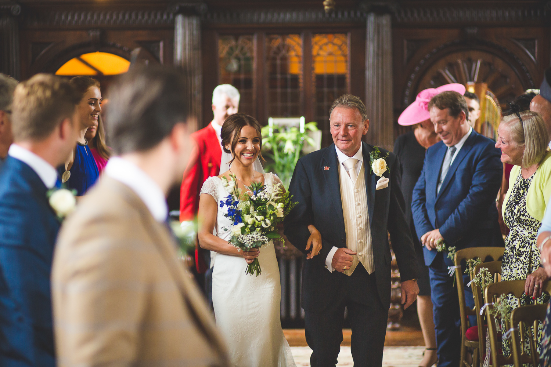 Surrey Wedding Photographer Jake Meg023.jpg