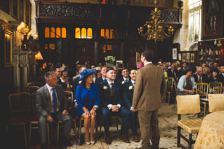 Surrey Wedding Photographer Jake Meg024.jpg
