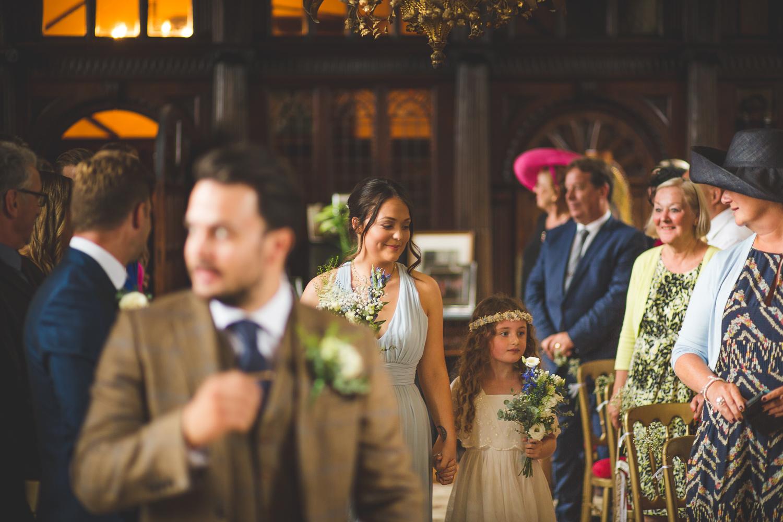 Surrey Wedding Photographer Jake Meg025.jpg