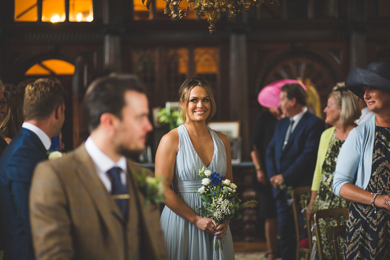 Surrey Wedding Photographer Jake Meg026.jpg