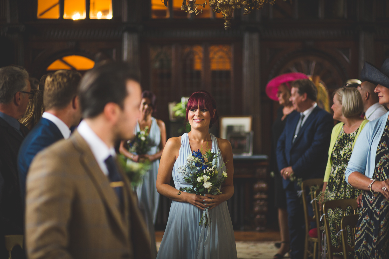 Surrey Wedding Photographer Jake Meg027.jpg