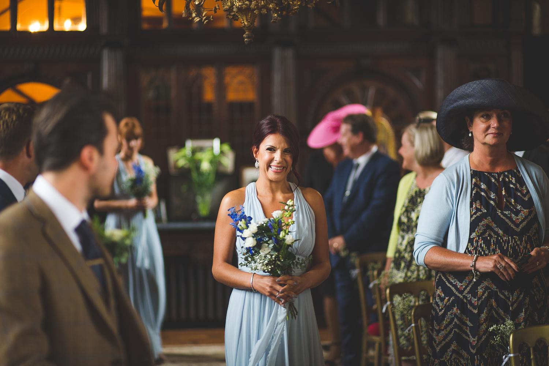 Surrey Wedding Photographer Jake Meg028.jpg