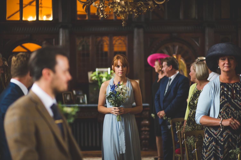 Surrey Wedding Photographer Jake Meg029.jpg