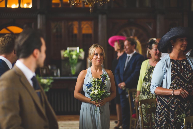 Surrey Wedding Photographer Jake Meg030.jpg
