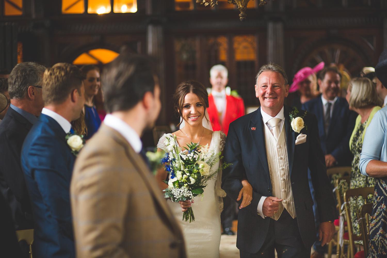 Surrey Wedding Photographer Jake Meg031.jpg