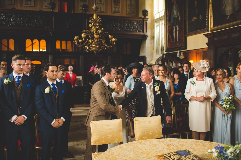 Surrey Wedding Photographer Jake Meg033.jpg