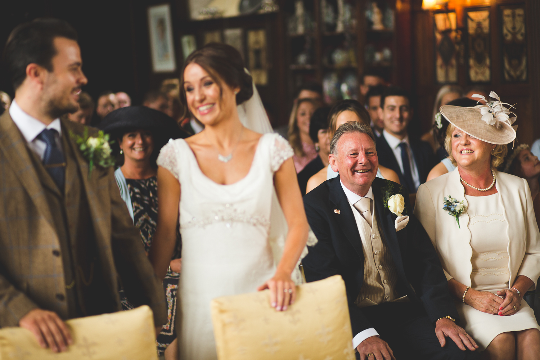 Surrey Wedding Photographer Jake Meg034.jpg
