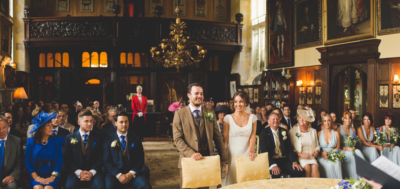 Surrey Wedding Photographer Jake Meg035.jpg
