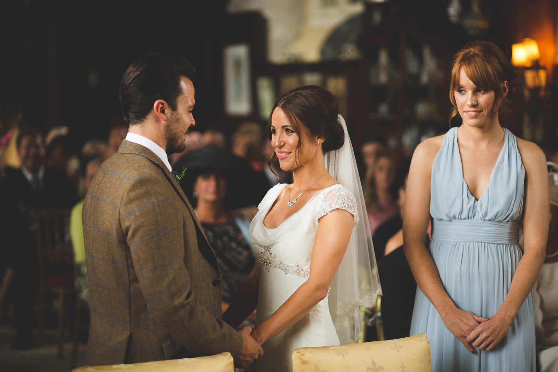 Surrey Wedding Photographer Jake Meg036.jpg