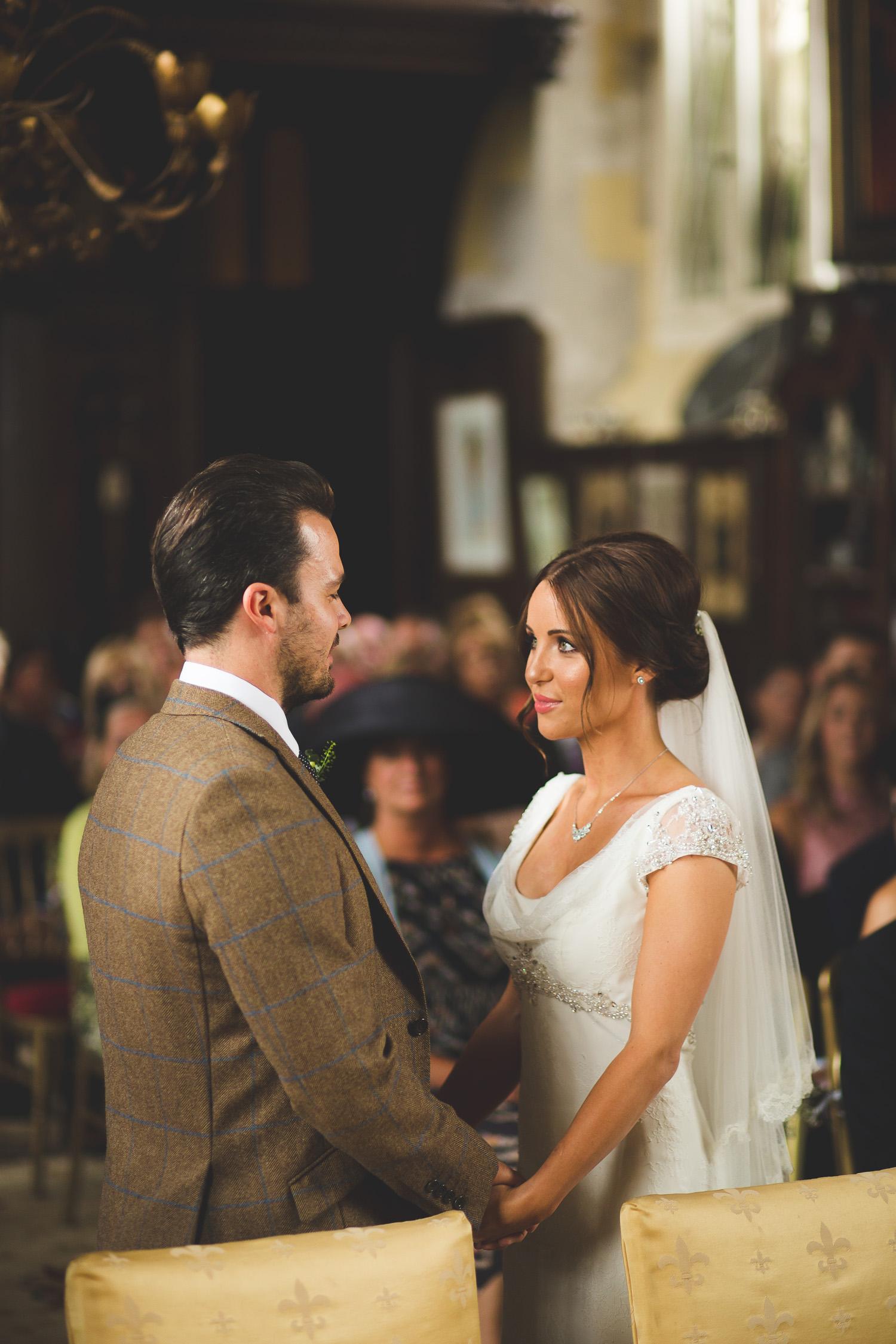 Surrey Wedding Photographer Jake Meg037.jpg