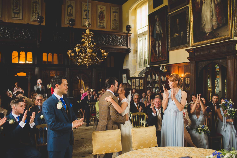 Surrey Wedding Photographer Jake Meg039.jpg