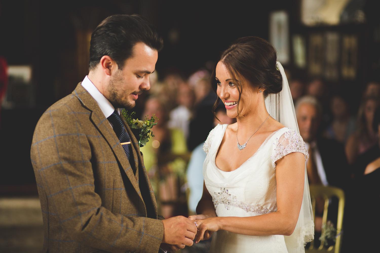 Surrey Wedding Photographer Jake Meg038.jpg