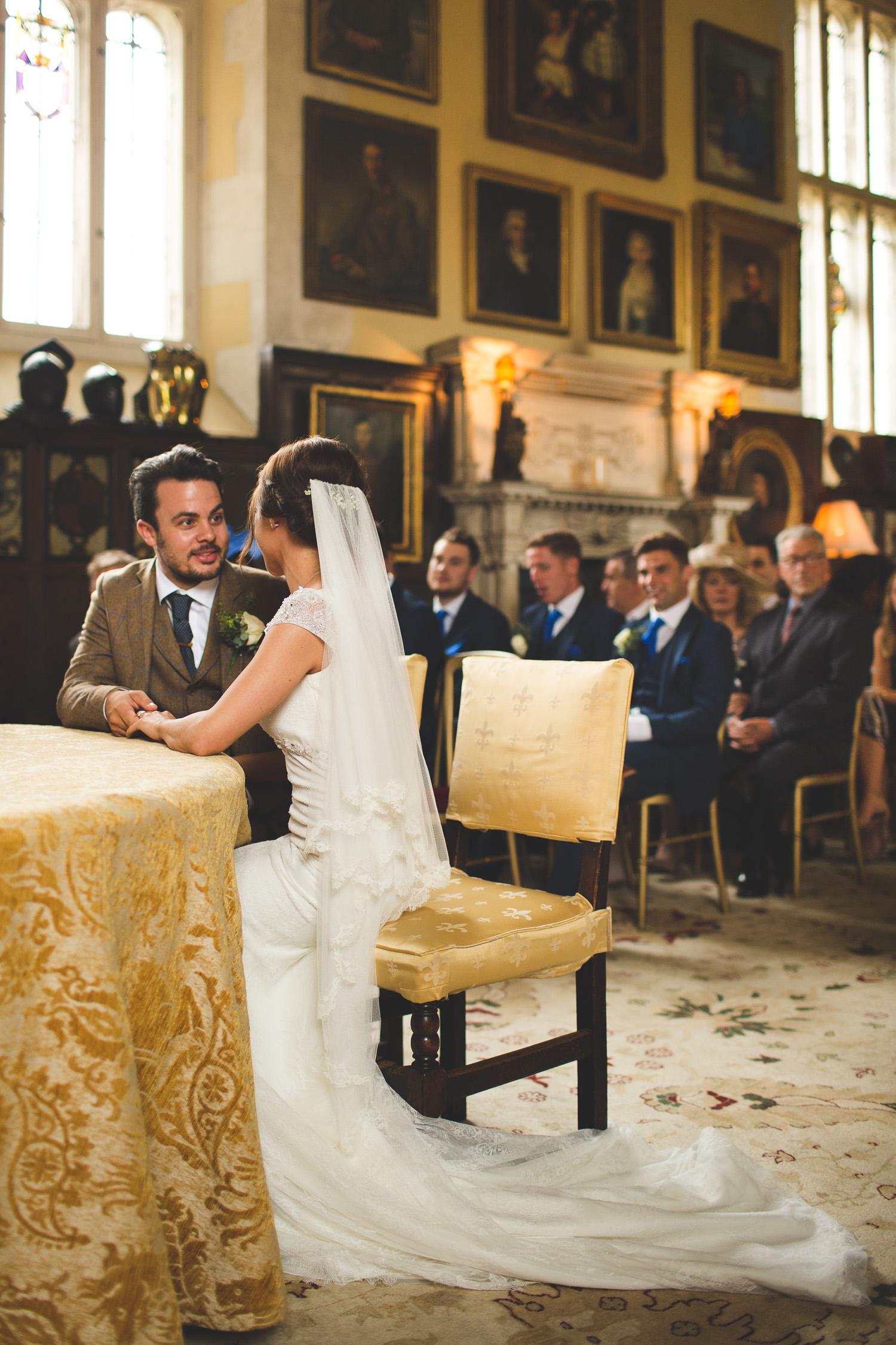 Surrey Wedding Photographer Jake Meg042.jpg