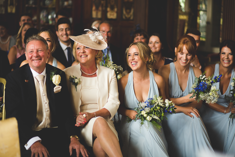 Surrey Wedding Photographer Jake Meg041.jpg