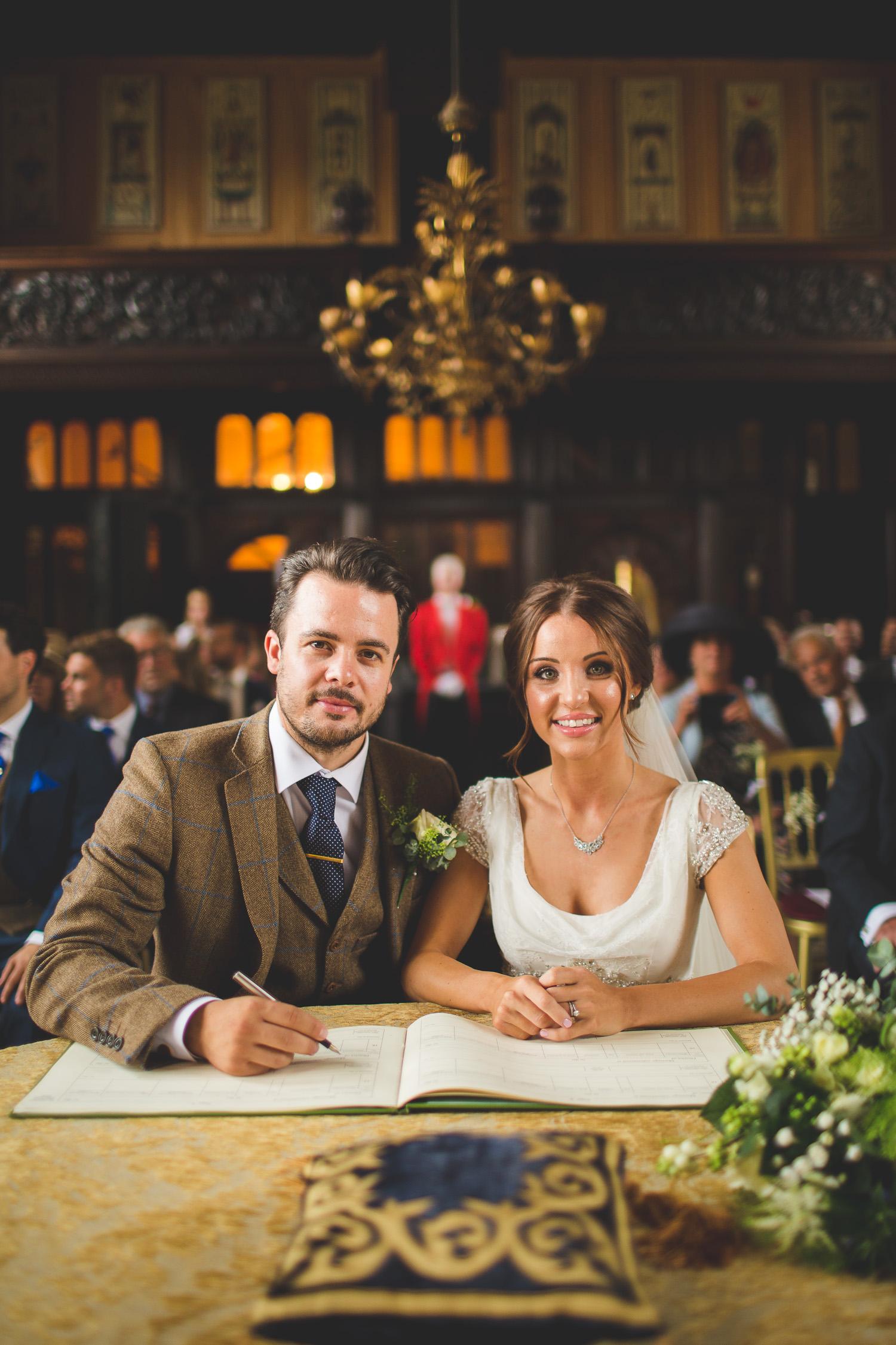 Surrey Wedding Photographer Jake Meg043.jpg
