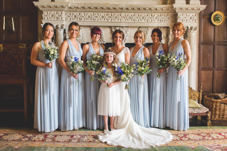 Surrey Wedding Photographer Jake Meg045.jpg