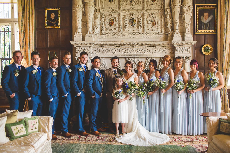 Surrey Wedding Photographer Jake Meg044.jpg