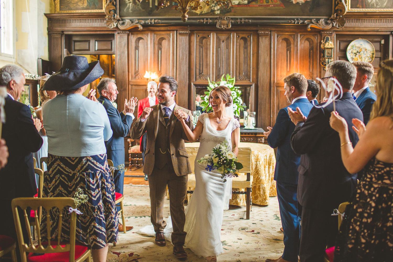 Surrey Wedding Photographer Jake Meg046.jpg