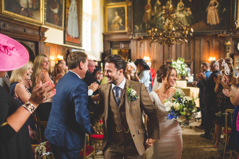 Surrey Wedding Photographer Jake Meg048.jpg