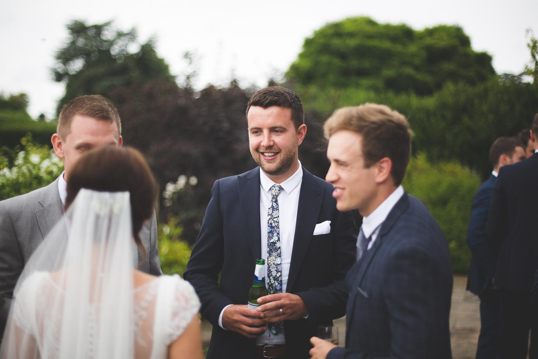 Surrey Wedding Photographer Jake Meg050.jpg