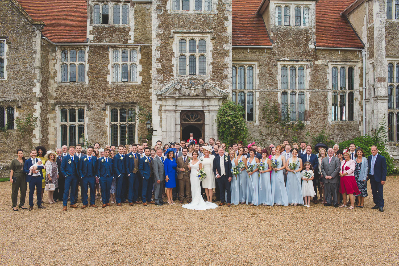 Surrey Wedding Photographer Jake Meg049.jpg